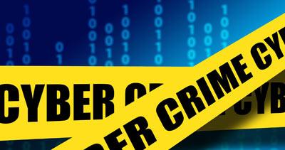 home cybercrime